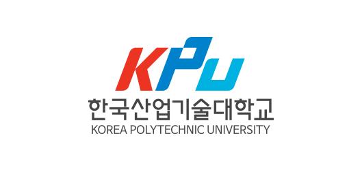 korea polytechnic university