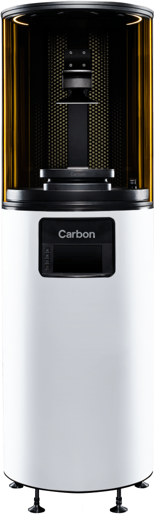 The M1. Image: Carbon