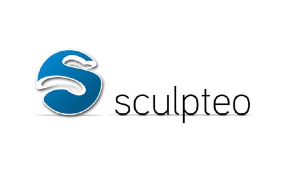 Image: Sculpteo