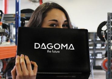 Image: Dagoma