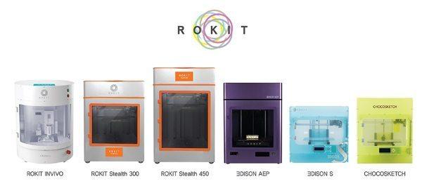 image: Rokit