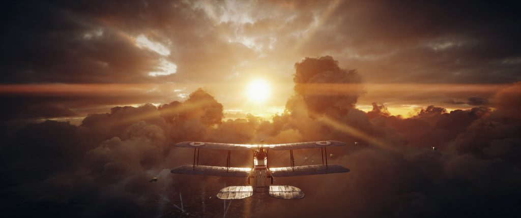 Battlefront 1 via Flickr user X-Nergal-X