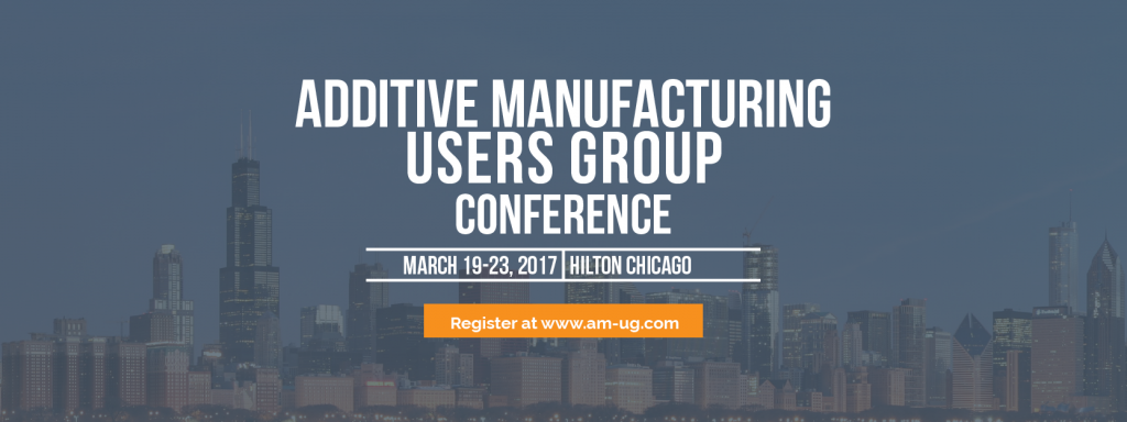 additive-manufacturing-users-group-conference-2017