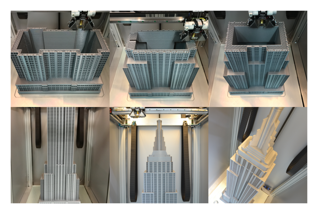 builder-extreme-2000-3d-printed-empire-state-building-storyboard