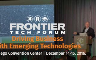 frontier-tech-forum