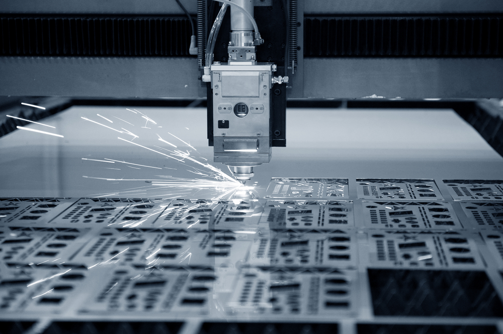 Finding Quality Laser Engraving Service