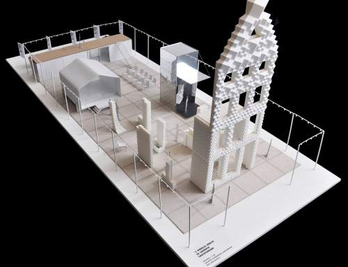3D printing buildings, a summary of additive manufacturing in construction