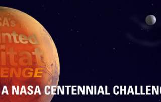 nasa-centennial-challenge