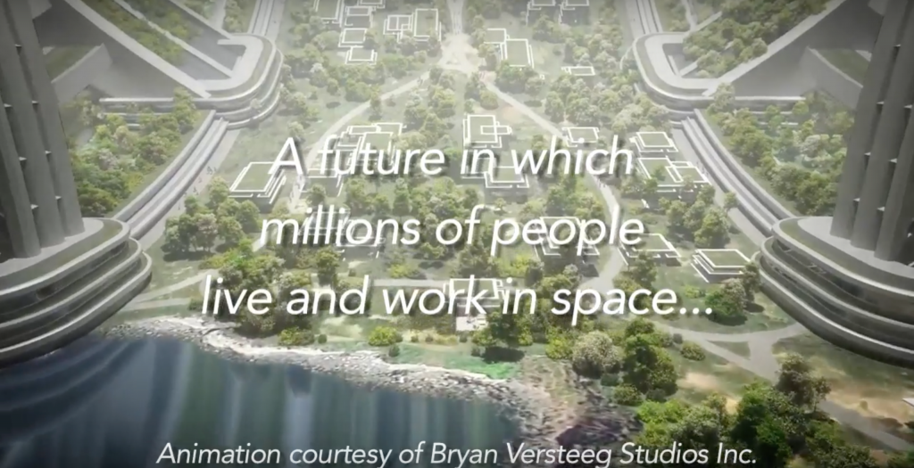 Image via: Bryan Versteeg Studios Inc. Full video at enterpriseinspace.org