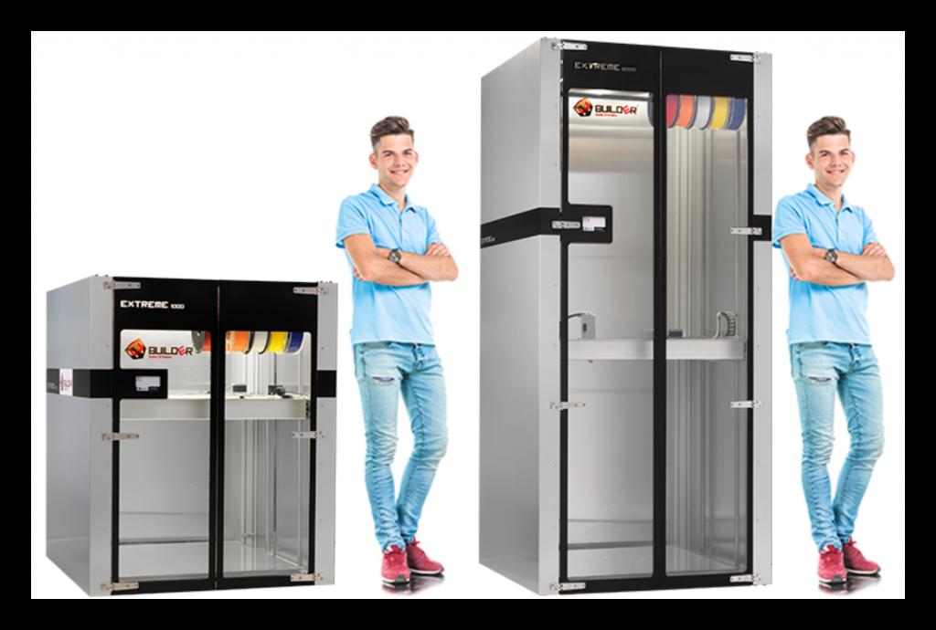 builder-3d-printers-extreme-10002000