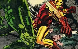 classic-iron-man