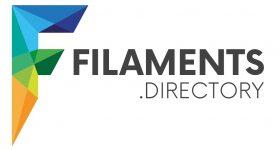 Image: Filaments.directory