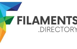 Image: Filaments.directory