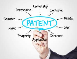 photodune-10802998-patent-m