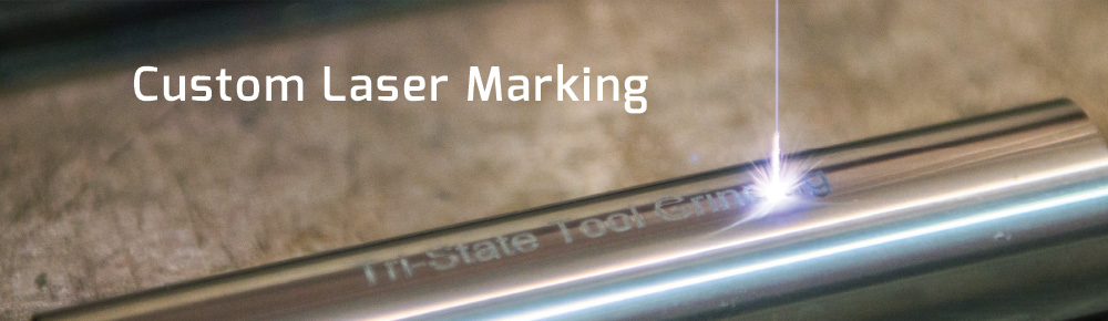 services-hero-laser-marking