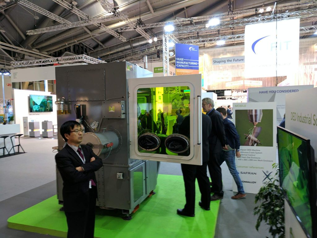 beam-hybrid-3d-printer-formnext