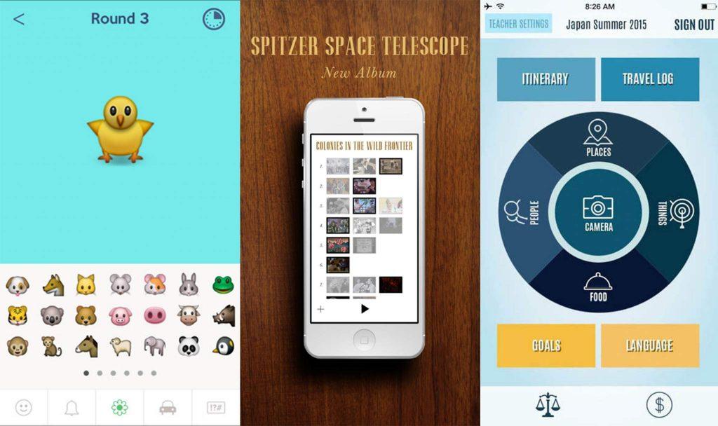 Cazza construction startup promises to reveal secret 3D