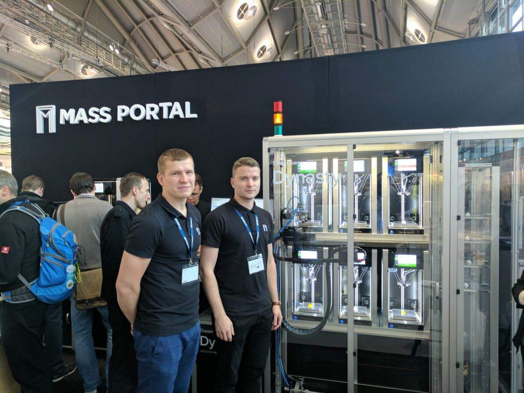 mass-portal-modular-system-formnext