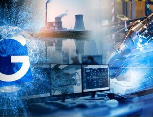 Groupe Gorge announces development of new proprietary metal 3D printing tech and financial results
