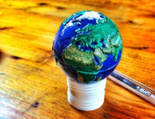How 3D printing YouTubers celebrate Global 3D Printing Day