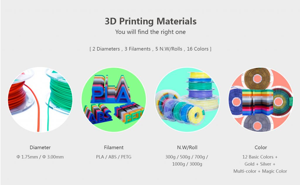 winbo-3d-printing-materials-2-copy-filament-range