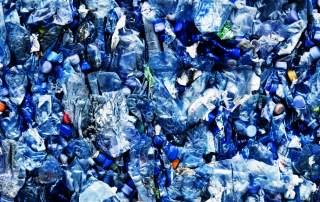 blue-plastic-bottles-1024x576