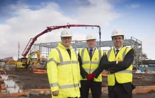 groundbreaking-works-begin-at-university-of-nottingham