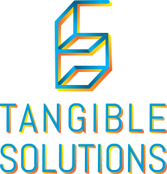 tangible-solutions-footer