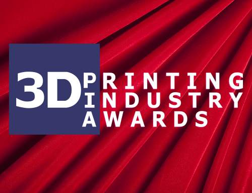 The best 3D printers, 3D Scanners, 3D Design and 3D printing materials