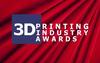 3dpi-awards-updated