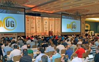 amug_opens_registration