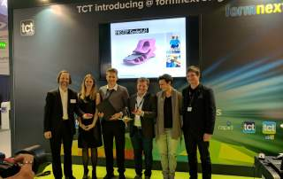 firstep-winners-of-purmundus-challenge-at-formnext-2016-photo-by-michael-petch