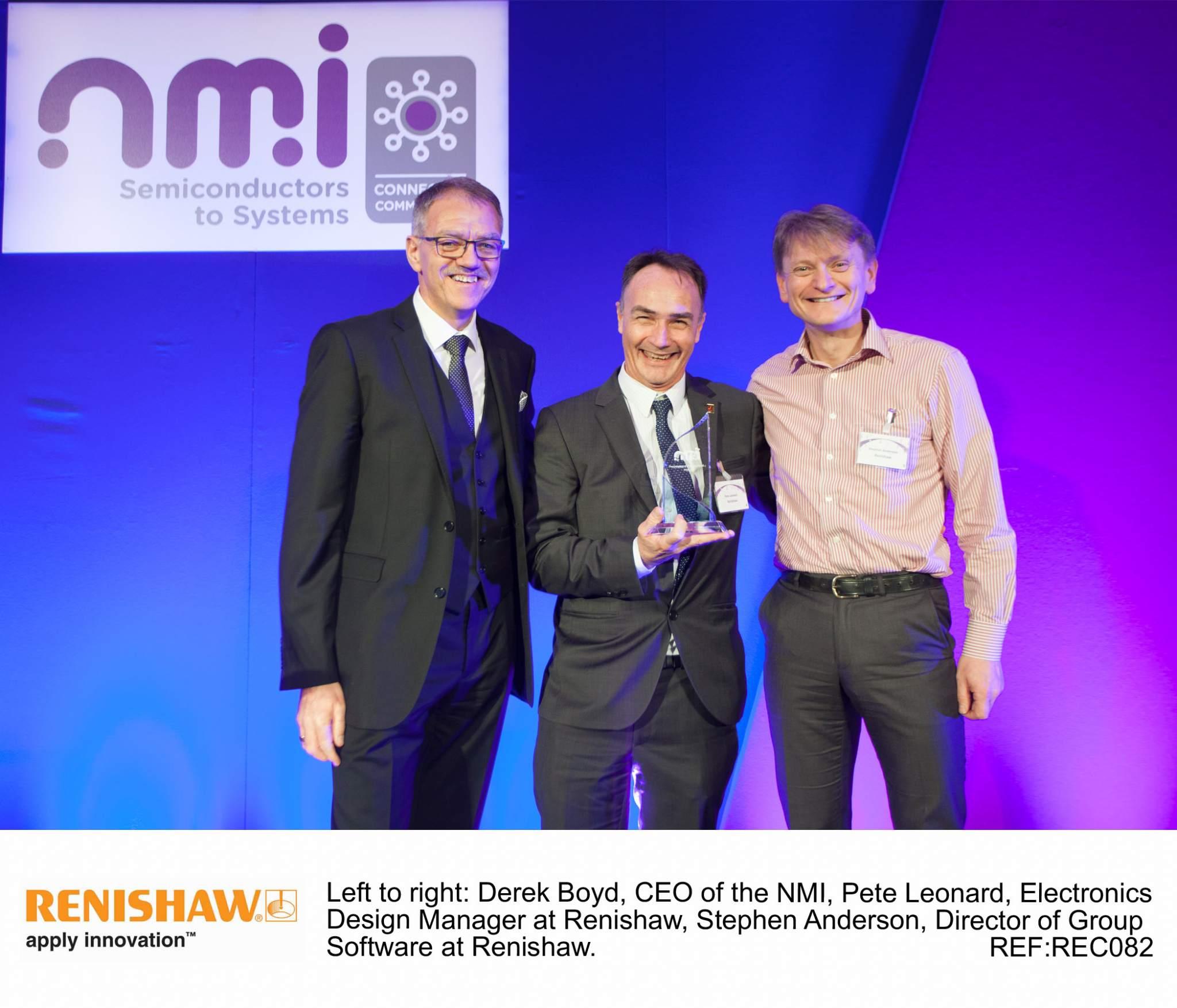 rec082-renishaw-wins-prestigious-company-of-the-year-at-nmi-awards