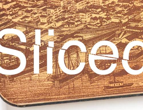 Sliced 3D Printing Digest with 3D printed food, Glowforge delays and more