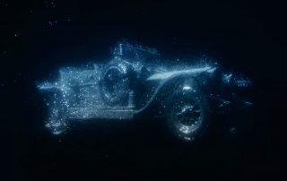 Screenshot from the Rolls-Royce video. Image via Rolls-Royce.
