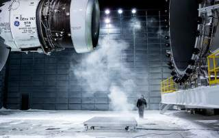 testing-the-genx-engine-photo-by-ge-aviation