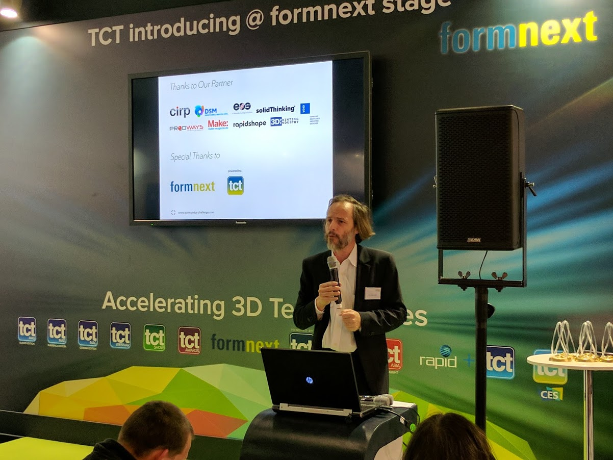 thomas-luck-presenting-purmundus-challenge-formnext-2016-photo-by-michael-petch