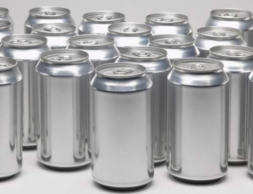 Concept Laser machines bring can-do attitude to beverage industry