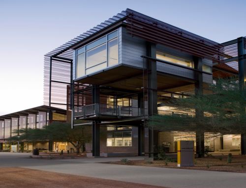 Arizona State University opening Additive Manufacturing facility with Concept Laser