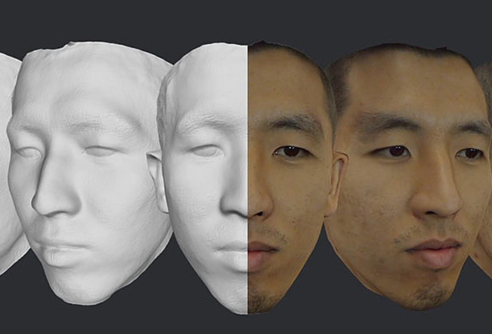 Ces Preview Silicon Valley S Bellus3d Brings 3d Face