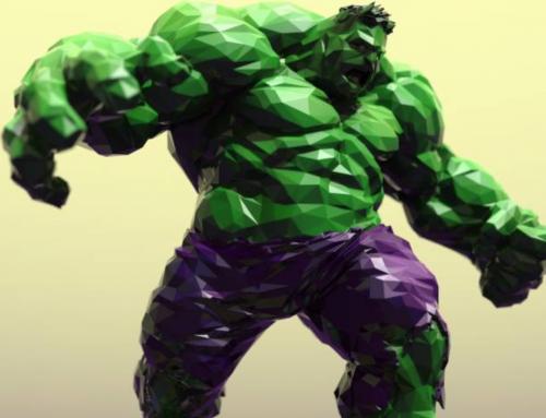 MyMiniFactory reaches the 20,000 3D model mark: the best 3D prints so far