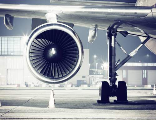 Oerlikon takes-off with additive manufacturing research partnerships in Russia and Germany