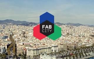banner_fab_city_m