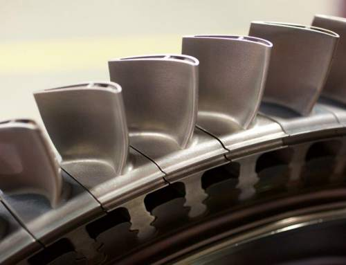 Two new advances show the 3D printed future of energy