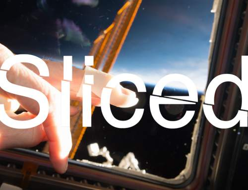 Sliced 3D Printing Digest: 3D4MD, Siemens PLM, University of Texas, Rocket Labs