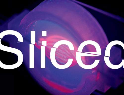 Sliced 3D printing digest: Harvard, Shapeways, cultural heritage, education, SLM Solutions and ZMorph
