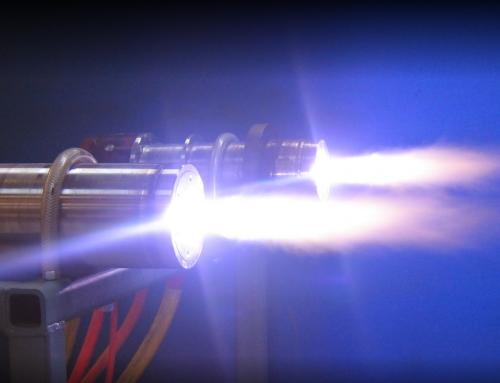 PyroGenesis announces successful powder production system following first powder batch