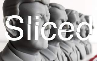 sliced 25 march 2017
