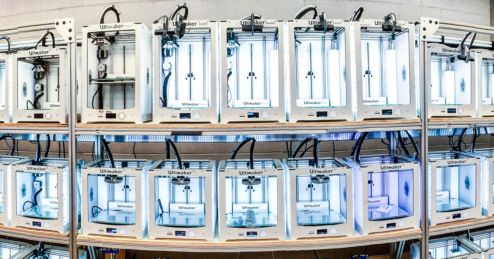 3D-printing-lab-at-Duke-University New Job Form Hp on new job template, new job flyer, new job memo, new job letter sample,