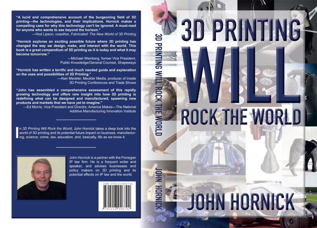 3d-printing-will-rock-the-world-cover